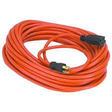 similiar extension cord schematics keywords orange extension cord wiring diagram orange wiring diagrams for