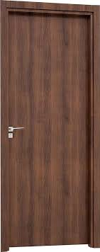 Porta pinus laqueada de qualidade, produzida pela rohden indústria de portas, comercializada e instalada. Porta Interna De Abrir Aluminio Madeira Sasazaki Portas E Janelas