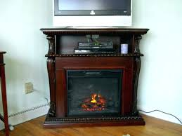 fireplace stand tv fireplace stand electric fireplace fireplace tv stand canadian tire