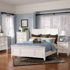 white bedroom furniture king. Room · Ashley Furniture Bedroom White King