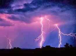 Resultado de imagem para chuvas fortes no rn