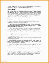H1b Premium Processing Resume Loan Processor Cover Letter