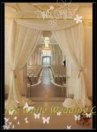 Curtains Wedding Decoration Drapes And Curtains