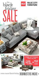 breathtaking black friday sofa deals beautiful wojcicki me espan