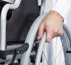 Image result for provisions of their disability coverage