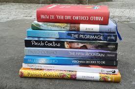 book called the alchemist liczba pomys oacute w na temat  paulo coelho keithpp s blog paulo coelho books signed in prague