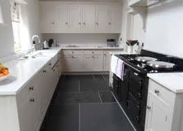 Slate Kitchen Floors Top 10 Slate Flooring Kitchen 2017 Rafael Home Biz Rafael Home Biz