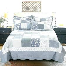 Kohls Bed Sheets Kohls California King Bed Sheets – voodo.info