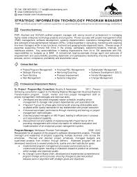 master resume best resume sample certified scrum master resume - Scrum  Master Resume