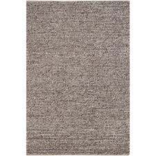 chandra valencia ivory brown 9 ft x 13 ft indoor area rug