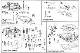 holley dominator fuel pump wiring diagram images diagrams for holley fuel pump wiring diagram also quadrajet parts