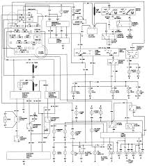 Car cadillac coupe deville wiring diagramscoupe diagram category cadillac circuit and fleetwood devi 1983