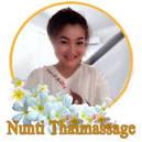 Thaimassage Roslagsgatan Dejt