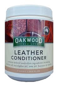 Oakwood Leather Conditioner $8 95 Simon Martin Whips