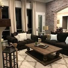 12 12 Room Design 49 Classy Living Room Design And Decor Ideas 12 Inspira