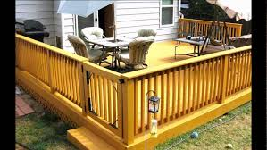 Wood Patio Designs Wood Patio Houzz Wood Patio Ideas Designs Another Deck With