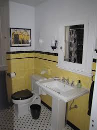1930 s bathroom haas traditional bathroom