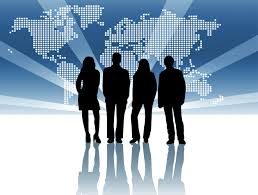 are you managing or leading generation y changingwinds i