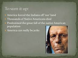 indian removal act andrew jackson. Contemporary Indian Andrew Jackson And Indian Removal Find Out How Jacksonu0027s  Controversial Act Paved The For Indian Removal Act Andrew Jackson