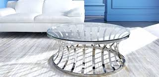 coffee table nick scali share nick scali london coffee table in nick scali cooper coffee