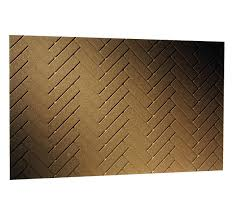 Refractory Panels  San Diego Chimney Sweep U0026 Prefabricated Fireplace Refractory Panels