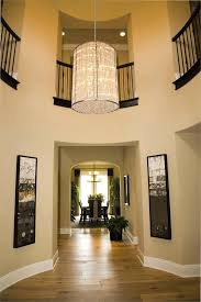cozy large foyer lighting large foyer chandelier by lighting large contemporary foyer lighting
