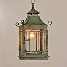asian pendant lighting. Pagoda Lantern Asian Pendant Lighting Pinterest