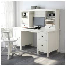office furniture ikea. 68 Most Bang-up Hemnes Office Furniture Ikea Black Table Secretary Desk Lacquer Vision