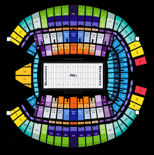 T Mobile Seating Chart Seattle Oracle Arena Seating Chart T Mobile Arena Concert Tickets