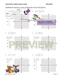 kindergarten equations of lines worksheet answers thimothy worksheet