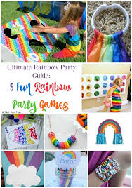 best 25 diy birthday party kid party games ideas wedding