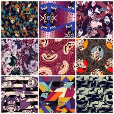 Lularoe Disney Patterns Mesmerizing Obsessed With LuLaRoe And Disney You'll Want To See These New