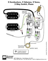 stewmac wiring diagrams wiring diagram wiring diagram 3 humbuckers 5 way switch schematics and