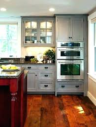 grey stained kitchen cabinets grey stained kitchen cabinets grey cabinet stain grey stained kitchen cabinets gray