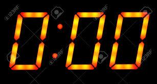 Resultado de imagen para la hora cero
