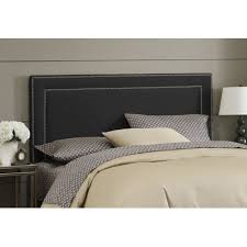 black tufted headboard king. Unique Tufted Black Tufted Headboard King Unique Upholstered  Headboards Ideas Throughout Black Tufted Headboard King A