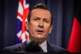 The lockdown will see all of victoria placed under stage four restrictions between 11:59pm tonight (friday 12 february) and 11:19pm on wednesday 17 february. Coronavirus Wa Post Lockdown Restrictions Revealed By Mark Mcgowan In Late Night Announcement