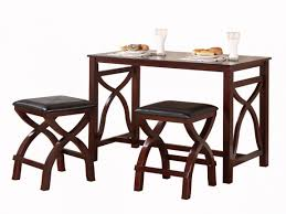 Space Saving Dining Room Tables And Chairs Small Dining Table Design Space Saving Small Dining Table Set For