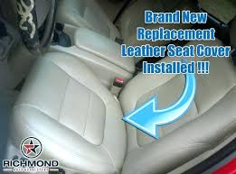 bottom car seat covers car seat bottom cover photo ford f f lariat crew sheepskin car seat bottom car seat covers