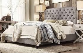 white coastal bedroom furniture. Smart Inspiration Coastal Bedroom Furniture White Uk Australia Ideas Images  Style White Coastal Bedroom Furniture T