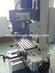 benchtop milling machine. mini benchtop milling machine for sale xz50c
