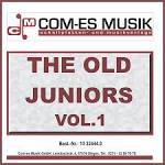 The Old Juniors, Vol. 1