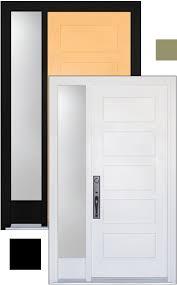 interior exterior wood doors edmonton