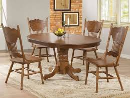 awesome real wood kitchen table solid kitchen table attractive solid wood kitchen table sets round oak