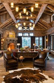 rustic home decor living room new best 25 rustic living rooms