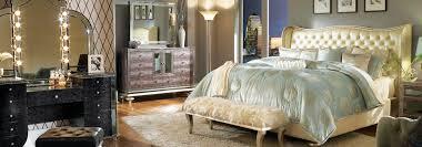 Kane s Furniture Bedroom