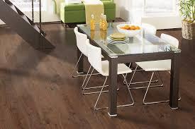 wood look laminate floors in san jose ca from total hardwood flooring services