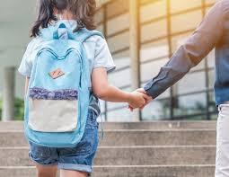 Come far sentire gli studenti i benvenuti il primo giorno di scuola: un'UdA  per la Secondaria Superiore - Orizzonte Scuola Notizie
