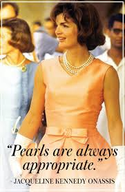 Jackie Kennedy Quotes Extraordinary Best Jacqueline Kennedy Onassis Quotes Best Jackie O Quotes