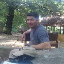 Gudev Facebook, Twitter & MySpace on PeekYou